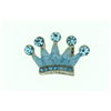 Jewel Charms Crown