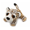 New-Lil Peepers Leopard Soft Plush Toy Gift
