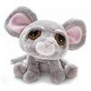 "Lil Peepers 9"" Mouse"